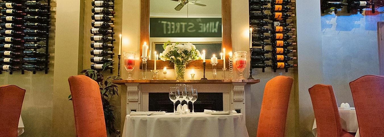Winestreet-restaurant-slider-restaurant-image-2-29012019