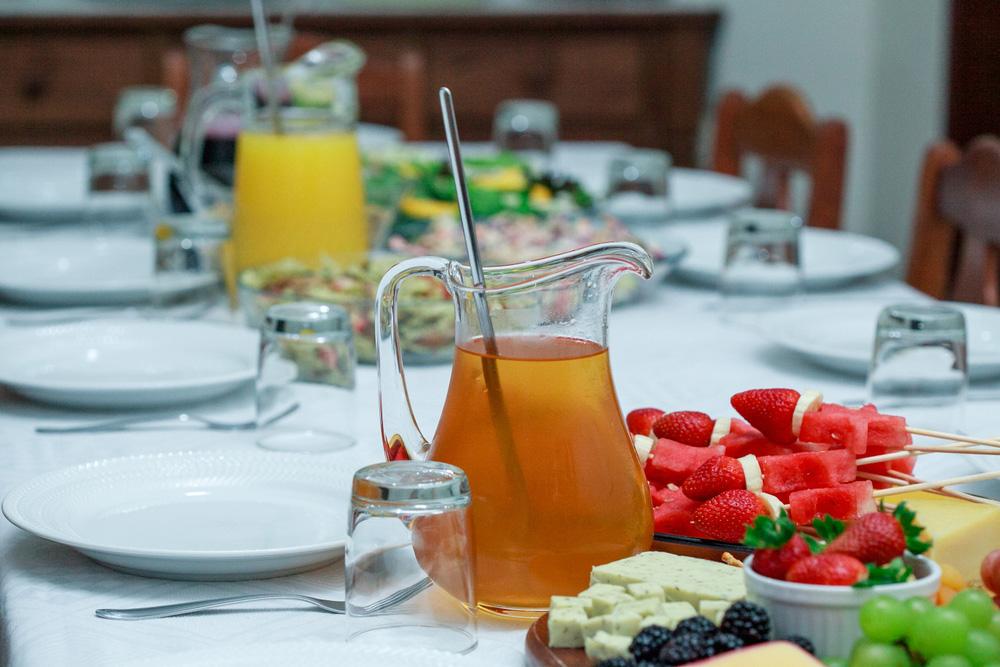 food-buffet-image